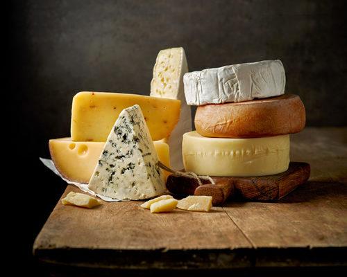 まんこからチーズのような臭いが生じる原因とその対策