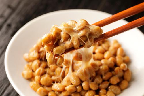 まんこから納豆のような悪臭が生じる原因